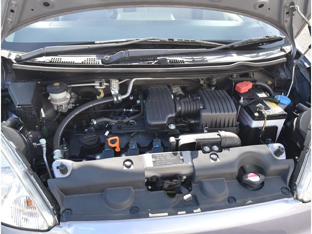 C 車検2年整備付 キーレス エアバッグ ABS 保証付(20枚目)