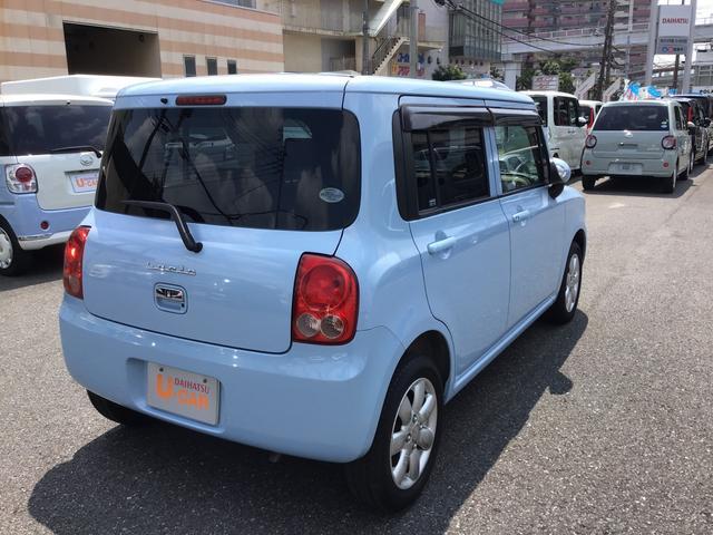 「スズキ」「アルトラパン」「軽自動車」「千葉県」の中古車8