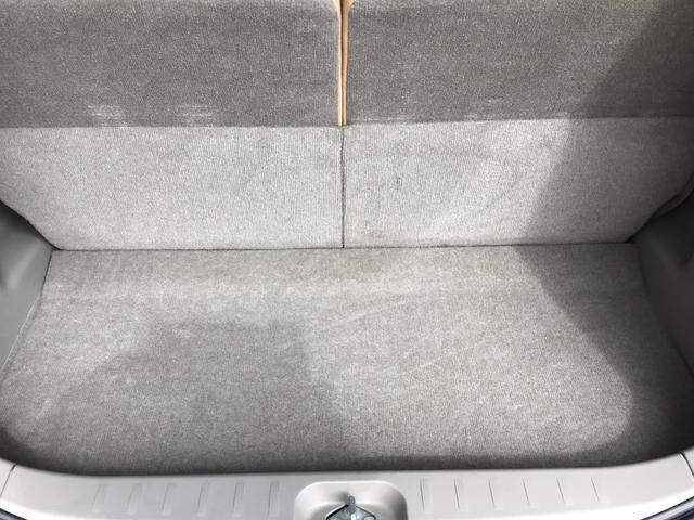 「日産」「モコ」「コンパクトカー」「千葉県」の中古車18