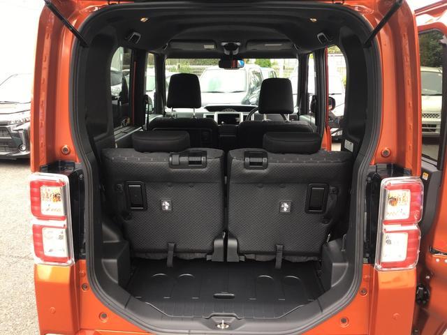 GターボSAIII 届出済未使用車 両側電動スライド LED(16枚目)