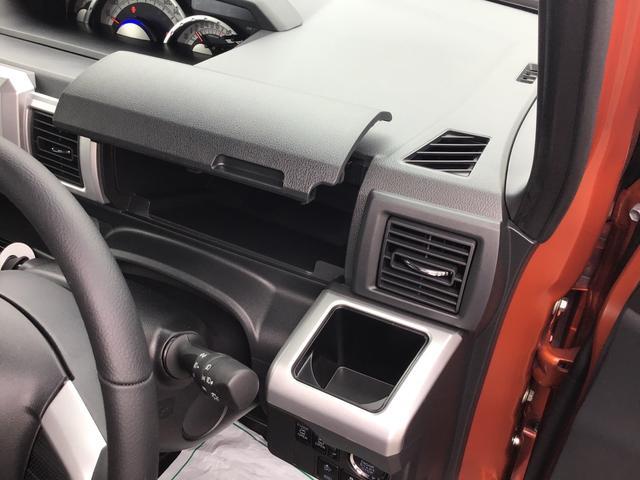 GターボSAIII 届出済未使用車 両側電動スライド LED(24枚目)