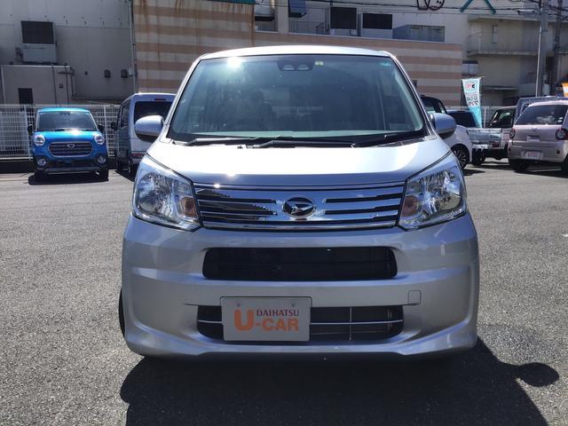 L SAIII 社用車アップ車両 キーレス スマアシ3搭載車(9枚目)