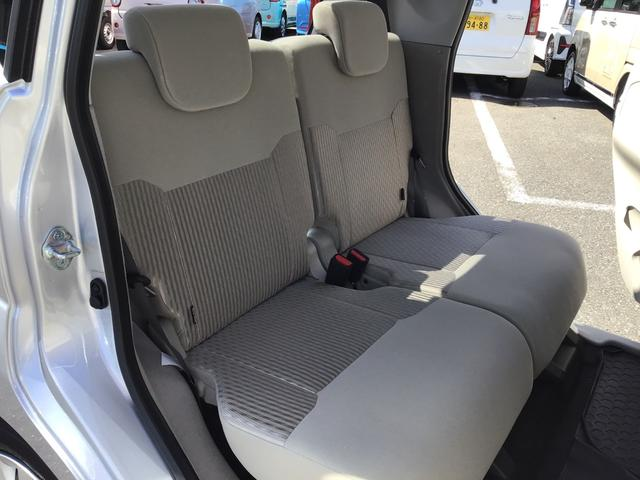 L SAIII 社用車アップ車両 キーレス スマアシ3搭載車(14枚目)