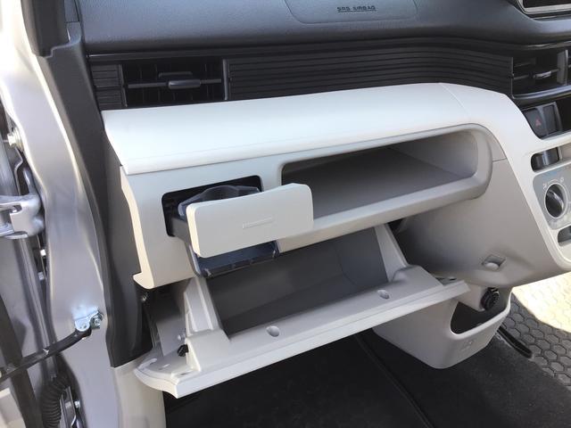 L SAIII 社用車アップ車両 キーレス スマアシ3搭載車(19枚目)