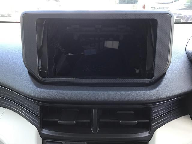 L SAIII 社用車アップ車両 キーレス スマアシ3搭載車(20枚目)