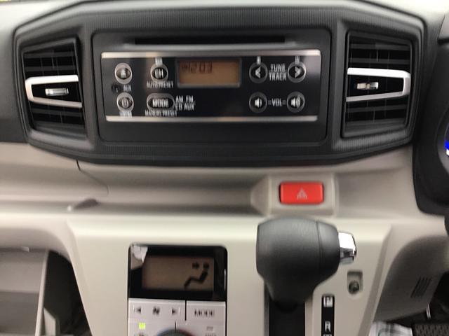 G SAIII ETC付 シートヒーター LEDヘッドライト(19枚目)