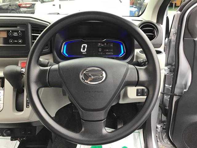 G SAIII ETC付 シートヒーター LEDヘッドライト(23枚目)