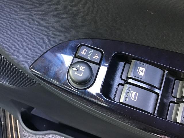 カスタムX トップエディションSAIII 純正8インチ大画面ナビ(フルセグTV/DVD再生/Bluetooth)/バックカメラ/ETC/フロントドライブレコーダー/運転席シートヒーター/ワンタッチボタン付き片側電動スライドドア/自社下取り車両(8枚目)