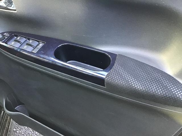 カスタムX トップエディションSAIII 純正8インチ大画面ナビ(フルセグTV/DVD再生/Bluetooth)/バックカメラ/ETC/フロントドライブレコーダー/運転席シートヒーター/ワンタッチボタン付き片側電動スライドドア/自社下取り車両(11枚目)