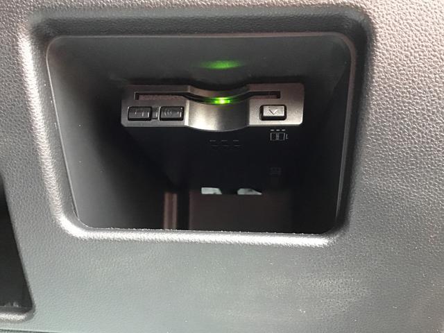 カスタムX トップエディションSAIII 純正8インチ大画面ナビ(フルセグTV/DVD再生/Bluetooth)/バックカメラ/ETC/フロントドライブレコーダー/運転席シートヒーター/ワンタッチボタン付き片側電動スライドドア/自社下取り車両(19枚目)