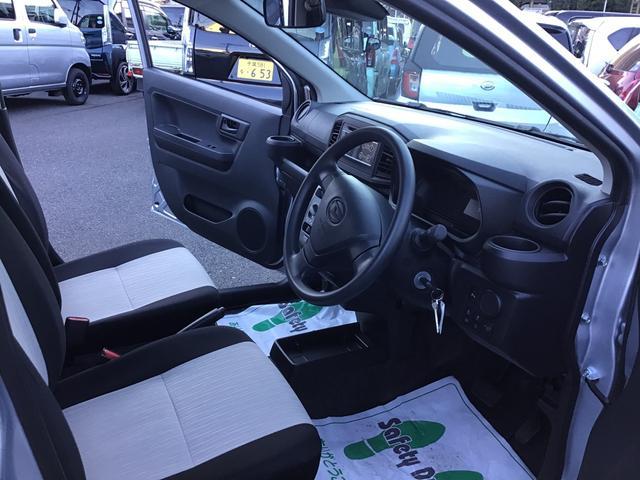当店では随時新たなお車を仕入れておりますので、ネットに掲載されていない「未公開物件」が見つかるかもしれません。