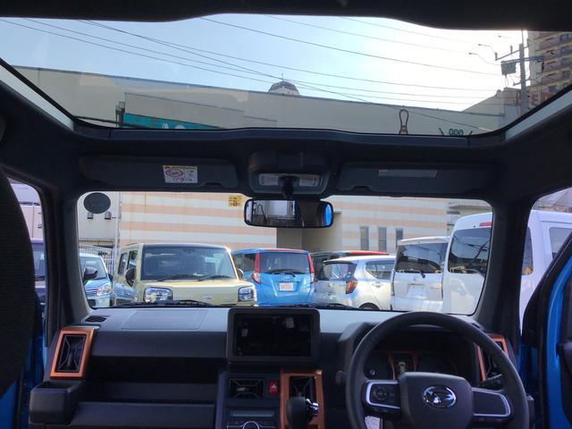 G 自社リースアップ車両/キーフリー/オート開閉式サイドミラー/オートエアコン/LEDヘッドライト&フォグ/前席シートヒーター/コーナーセンサー/電動パーキング/シートリフター&チルトステアリング(17枚目)