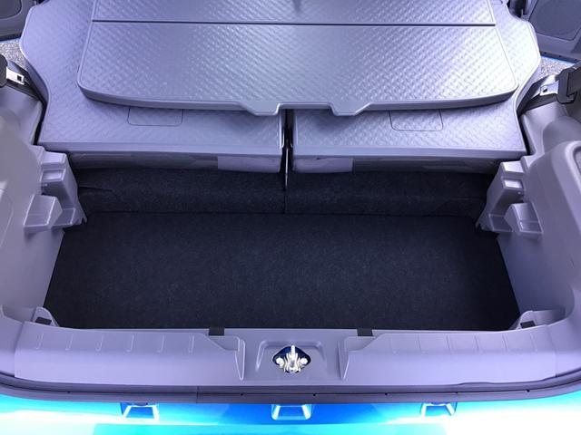 G 自社リースアップ車両/キーフリー/オート開閉式サイドミラー/オートエアコン/LEDヘッドライト&フォグ/前席シートヒーター/コーナーセンサー/電動パーキング/シートリフター&チルトステアリング(21枚目)
