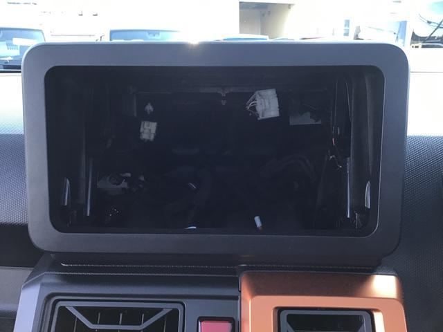 G 自社リースアップ車両/キーフリー/オート開閉式サイドミラー/オートエアコン/LEDヘッドライト&フォグ/前席シートヒーター/コーナーセンサー/電動パーキング/シートリフター&チルトステアリング(25枚目)