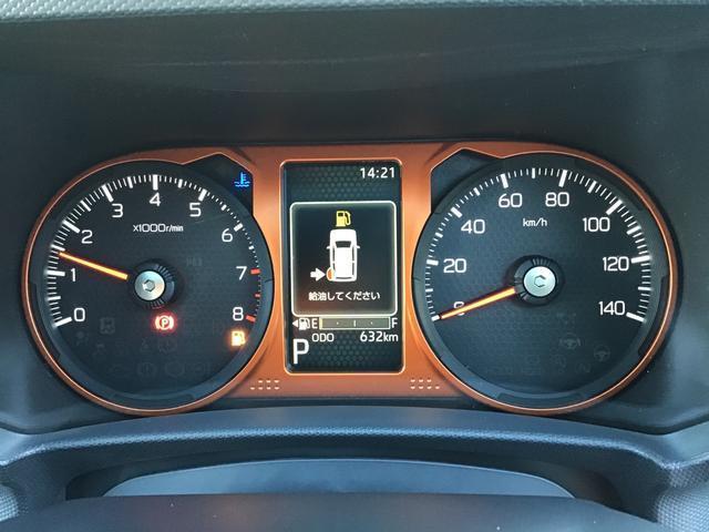 G 自社リースアップ車両/キーフリー/オート開閉式サイドミラー/オートエアコン/LEDヘッドライト&フォグ/前席シートヒーター/コーナーセンサー/電動パーキング/シートリフター&チルトステアリング(30枚目)