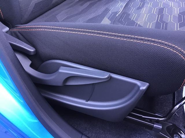 G 自社リースアップ車両/キーフリー/オート開閉式サイドミラー/オートエアコン/LEDヘッドライト&フォグ/前席シートヒーター/コーナーセンサー/電動パーキング/シートリフター&チルトステアリング(32枚目)