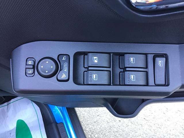 G 自社リースアップ車両/キーフリー/オート開閉式サイドミラー/オートエアコン/LEDヘッドライト&フォグ/前席シートヒーター/コーナーセンサー/電動パーキング/シートリフター&チルトステアリング(33枚目)