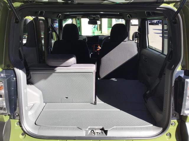 G 自社リースアップ車両/前席シートヒーター/USBポ充電2口/オートエアコン/シートリフター/チルトステアリング/コーナーセンサー/プッシュボタン/キーフリー/オート開閉式サイドミラー/バックカメラ(18枚目)