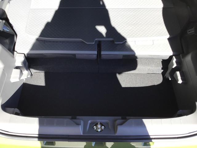 G 自社リースアップ車両/前席シートヒーター/USBポ充電2口/オートエアコン/シートリフター/チルトステアリング/コーナーセンサー/プッシュボタン/キーフリー/オート開閉式サイドミラー/バックカメラ(20枚目)