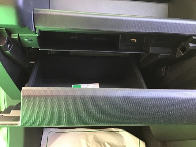 G 自社リースアップ車両/前席シートヒーター/USBポ充電2口/オートエアコン/シートリフター/チルトステアリング/コーナーセンサー/プッシュボタン/キーフリー/オート開閉式サイドミラー/バックカメラ(23枚目)