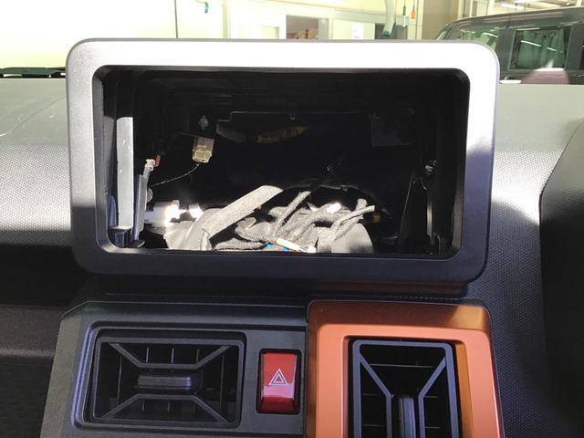 G 自社リースアップ車両/前席シートヒーター/USBポ充電2口/オートエアコン/シートリフター/チルトステアリング/コーナーセンサー/プッシュボタン/キーフリー/オート開閉式サイドミラー/バックカメラ(24枚目)