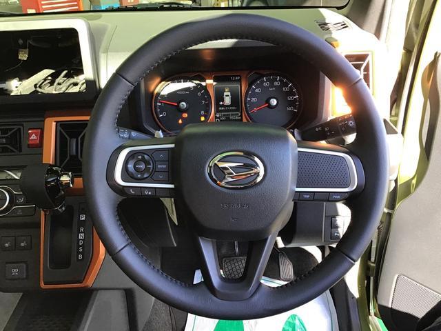 G 自社リースアップ車両/前席シートヒーター/USBポ充電2口/オートエアコン/シートリフター/チルトステアリング/コーナーセンサー/プッシュボタン/キーフリー/オート開閉式サイドミラー/バックカメラ(28枚目)