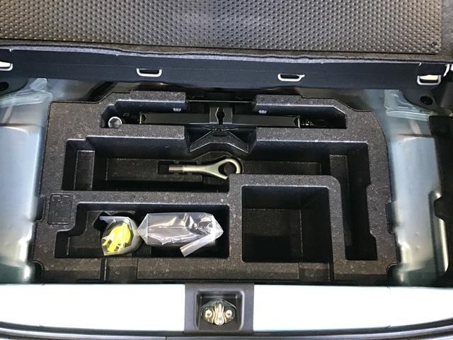 X SAIII 自社リースアップ車両/キーレス/電動サイドミラー/LEDヘッドライト/マニュアルエアコン/オーディオレス/リヤヘッドレスト/リヤプライバシーガラス/アイドリングストップ(18枚目)