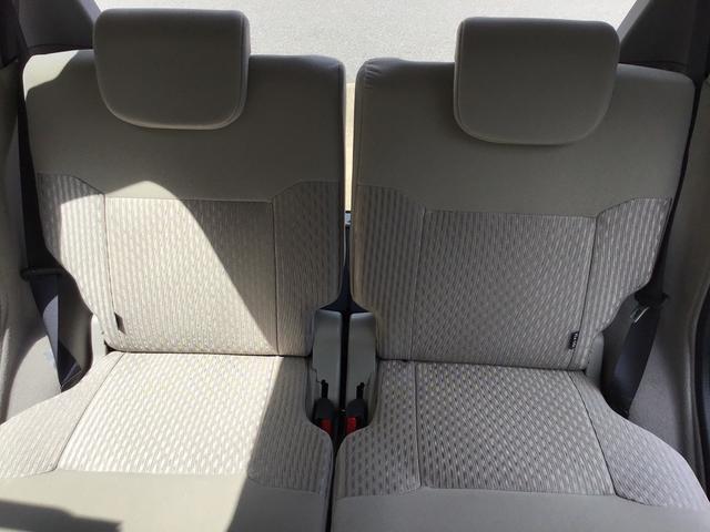 L SAIII 自社リースアップ車/キーレス/マニュアルエアコン/ハロゲンヘッドライト/電動開閉式サイドミラー(15枚目)
