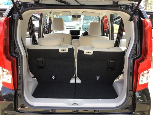 L SAIII 自社リースアップ車/キーレス/マニュアルエアコン/ハロゲンヘッドライト/電動開閉式サイドミラー(17枚目)