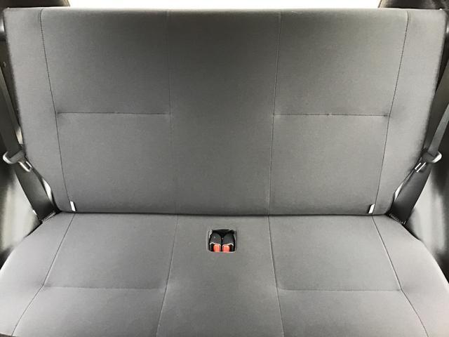 L SAIII 自社リースアップ車/キーレス/マニュアルエアコン/コーナーセンサー/ハロゲンヘッドライト/オートライト(15枚目)
