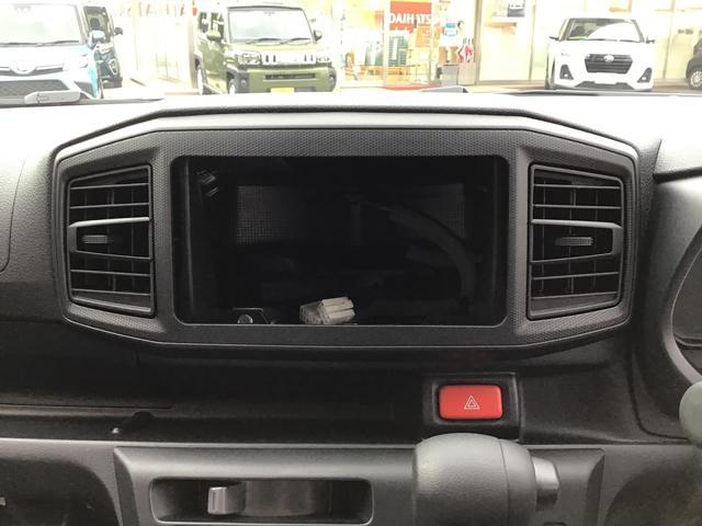 L SAIII 自社リースアップ車/キーレス/マニュアルエアコン/コーナーセンサー/ハロゲンヘッドライト/オートライト(22枚目)