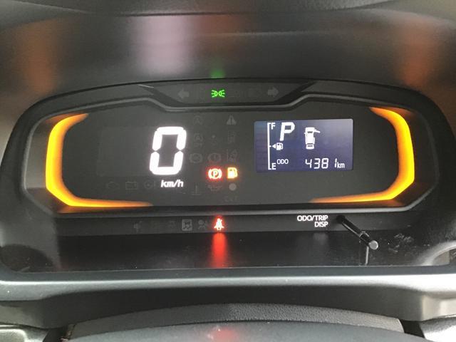 L SAIII 自社リースアップ車/キーレス/マニュアルエアコン/コーナーセンサー/ハロゲンヘッドライト/オートライト(24枚目)