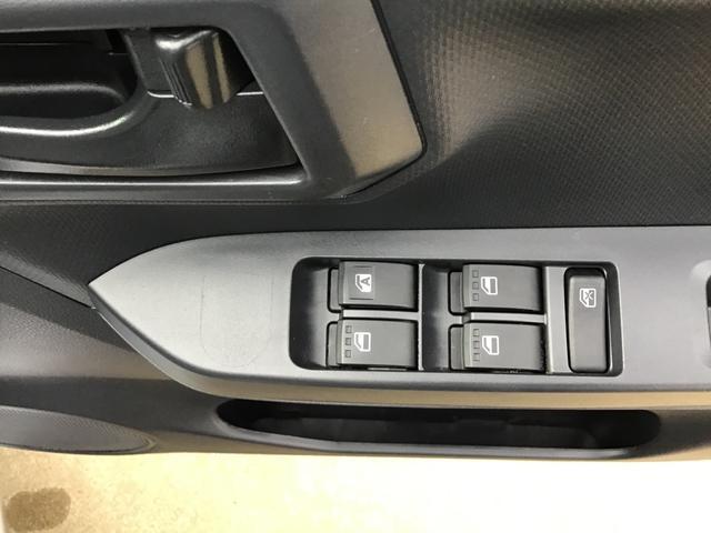 L SAIII 自社リースアップ車/キーレス/マニュアルエアコン/コーナーセンサー/ハロゲンヘッドライト/オートライト(27枚目)