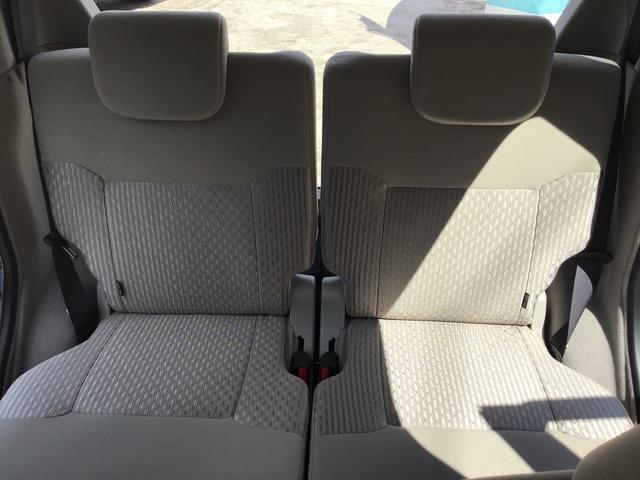 L SAIII 自社リースアップ車/キーレス/電動開閉式サイドミラー/マニュアルエアコン/ハロゲンヘッドライト(15枚目)