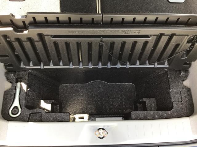 L SAIII 自社リースアップ車/キーレス/電動開閉式サイドミラー/マニュアルエアコン/ハロゲンヘッドライト(20枚目)