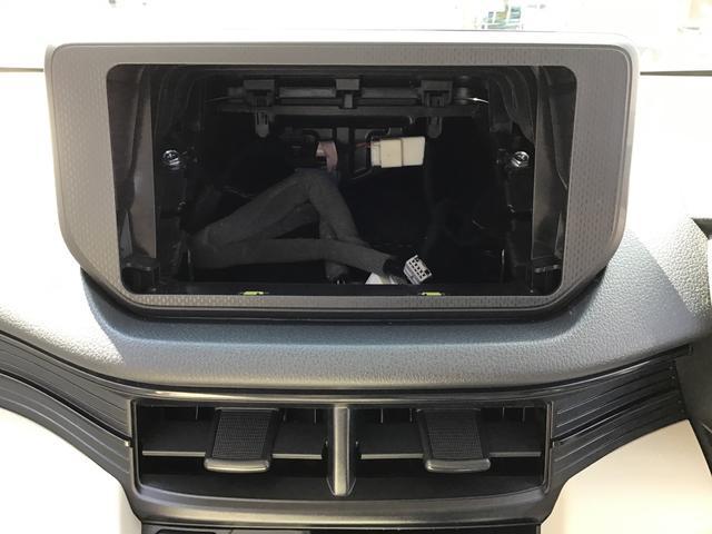 L SAIII 自社リースアップ車/キーレス/電動開閉式サイドミラー/マニュアルエアコン/ハロゲンヘッドライト(23枚目)
