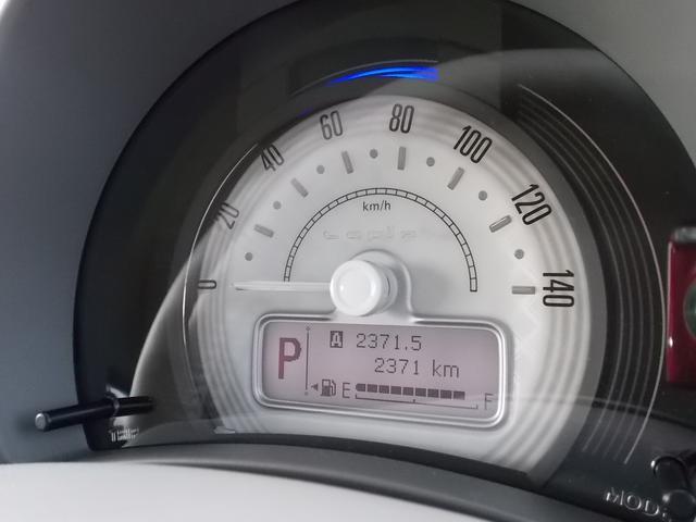 「スズキ」「アルトラパン」「軽自動車」「千葉県」の中古車9