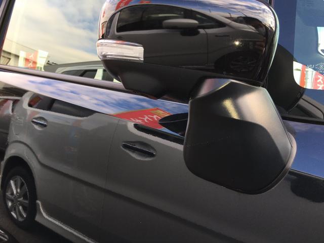 各種クレジット・自動車損害保険取り扱い! 国土交通省より認可を受けた指定サービス工場も完備で、ご購入後も安心のアフターサービス!