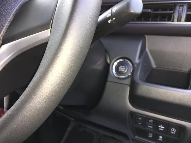 エンジンオイルをはじめ交換部品や消耗品はスズキ純正部品を使用し、お客様の御車の性能を最大限に引き出すためのメンテナンスを行います。