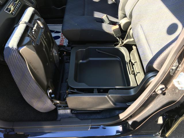 HYBRID FZ 前方ブレーキサポート 全方位カメラ付(33枚目)