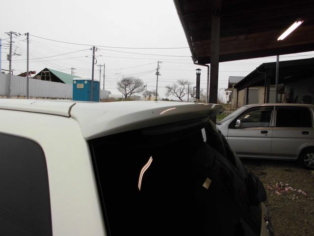トヨタ マークIIブリット 2.5iR-S 純正フルエアロ キセノン 純正アルミ