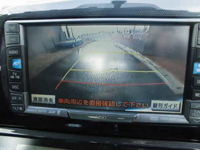 X エアロスポーツパッケージ 純正ナビ サンルーフ キーレス(14枚目)