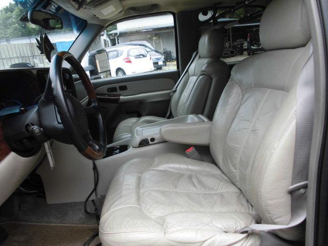 「シボレー」「シボレータホ」「SUV・クロカン」「千葉県」の中古車10
