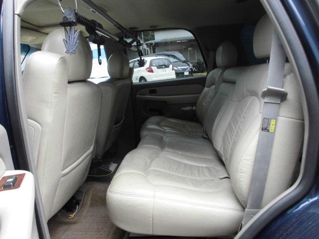 「シボレー」「シボレータホ」「SUV・クロカン」「千葉県」の中古車13