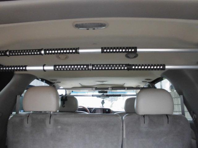 「シボレー」「シボレータホ」「SUV・クロカン」「千葉県」の中古車15