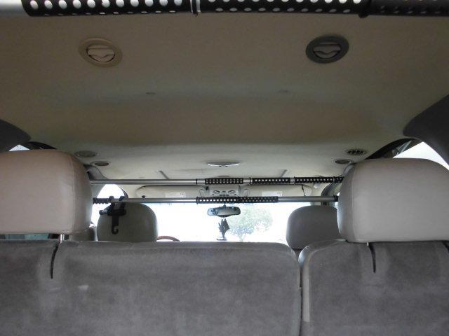 「シボレー」「シボレータホ」「SUV・クロカン」「千葉県」の中古車16