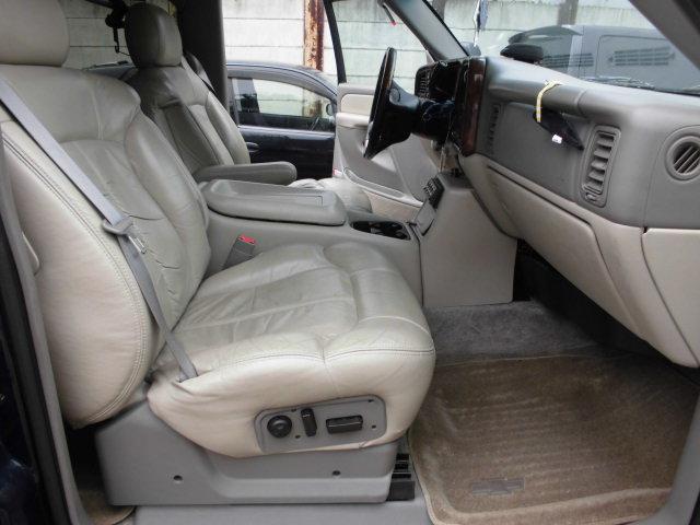 「シボレー」「シボレータホ」「SUV・クロカン」「千葉県」の中古車17