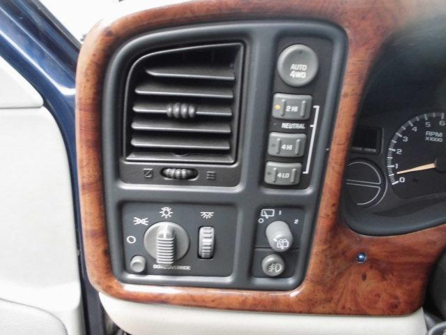 「シボレー」「シボレータホ」「SUV・クロカン」「千葉県」の中古車28