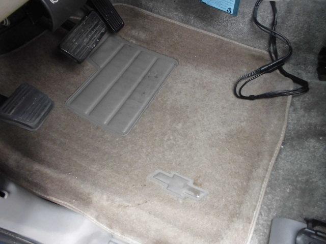 「シボレー」「シボレータホ」「SUV・クロカン」「千葉県」の中古車29