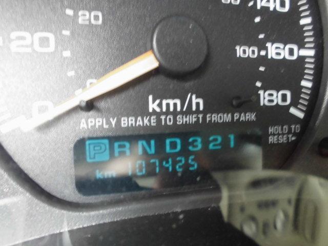 「シボレー」「シボレータホ」「SUV・クロカン」「千葉県」の中古車37